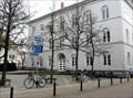 Image for Stadtbibliothek Celle
