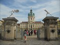 Image for Charlottenburg Palace - Berlin, Germany