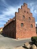 Image for Kompagnihuset - Næstved, Danmark