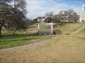 Image for Wooldridge Park - Austin, TX