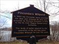 Image for Pincombe's Millpond - Strathroy, ON