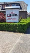 Image for Pelders Tweewielers - Drunen, NL
