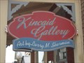 Image for Kincaid Gallery - Brockville, Ontario