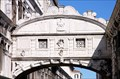 Image for Bridge of Sighs - Venezia, Italy