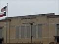 Image for Garland High School -- Garland TX