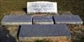 Image for Westville, Mississippi - Simpson County, Mississippi