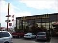 Image for Beaver's McDonalds