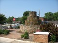 Image for Lavonia GA City Fountain