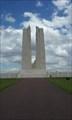Image for Le mémorial de Vimy - Vimy - France