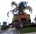 Image for Taco Bell - 13291 Harbor Blvd - Garden Grove, CA
