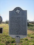 Image for Leesburg Cemetery