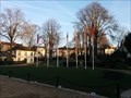 Image for Seven Flags, parc de la mairie - Melun, France
