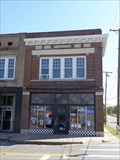 Image for Muswick Building - West 7th Street Historic District - Little Rock, AR