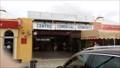 Image for Centro Comercial Sotavento - Costa Calma - TdC - Spain