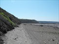 Image for Joggins Fossil Cliffs - Nova Scotia Canada