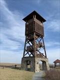 Image for Olšová Look-out Tower, Pohor, Czech Republic