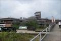 Image for Wildfowl & Wetlands Trust, Slimbridge Wetland Centre, Slimbridge, Gloucestershire.