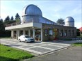 Image for Municipal Observatory - Valasske Mezirici, Czech Republic