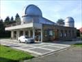 Image for Municipal Observatory - Valasske Mezirici, Czech Republic