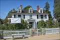 Image for Sarah Orne Jewett House Museum and Visitor Center - South Berwick ME