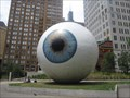 Image for Eyeball - Chicago, IL