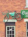 Image for Bicycle - Odds & Sods, High Street - Attleborough, Norfolk