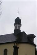 Image for Johannes Nepomuk Kapelle - Siegburg - NRW - Germany