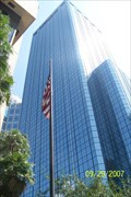 Image for One Tampa City Center