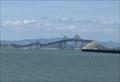 Image for Richmond – San Rafael Bridge