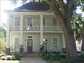 Image for Judge Porter House - Natchitoches, LA