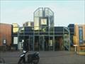 Image for Gare de Maisons-Laffitte - (Ile de France) France