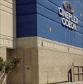 Image for Cineplex Odeon Westhills Cinemas - Calgary, Alberta