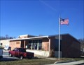 Image for Pheonix, Maryland 21131 ~ Main Post Office