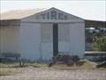 Image for Tires - Gilbert, Arizona