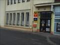 Image for 198 00 - Praha-Hloubetín, CZ