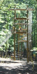 Image for The Flying Squirrel - Bays Mtn Park - Kingsport, TN