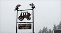 Image for Stagecoach Antiques - Kettle Falls, WA