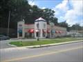 Image for KFC Cobbs Corner [Closed] - Stoughton, MA
