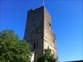 Image for La tour de termes d'armagnac, France