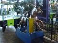 Image for Horse Ride - Woodbine Centre - Etobicoke, Ontario, Canada