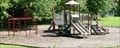 Image for East Wahington Borough Park Playground - East Washington, Pennsylvania