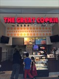 Image for The Great Cookie - White Marsh, MD