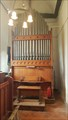 Image for Church Organ - St Peter & St Paul - Newnham, Kent