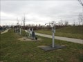 Image for Fitness Trail (Olympia park) - Brno, Czech Republic