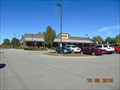 Image for Cracker Barrel - US 150, Exit 25, Bardstown, KY