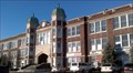 Image for Johnson City High School - Johnson City, NY