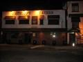 Image for Costello's Pub/Tavern