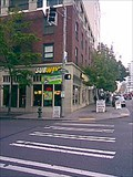 Image for Subway - Downtown Seattle - 8th and Howell