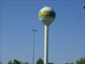 Image for Water Tower - Mark, IL