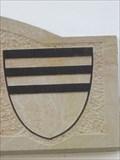 Image for Znak obce - Zbraslav, Czech Republic